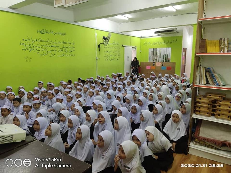 tazkirah-pagi-jumaat-1-sekolah-rendah-islam-srias-sakinah-subang-bestari-denai-alam.jpg